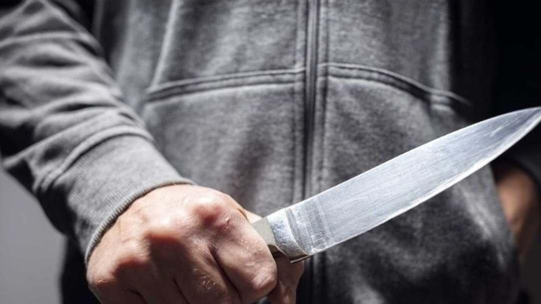 Article heading image for Police Investigate Morphett Vale Stabbing Attack