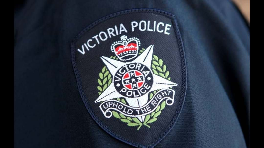 Article heading image for Man Arrested After Echuca Break In