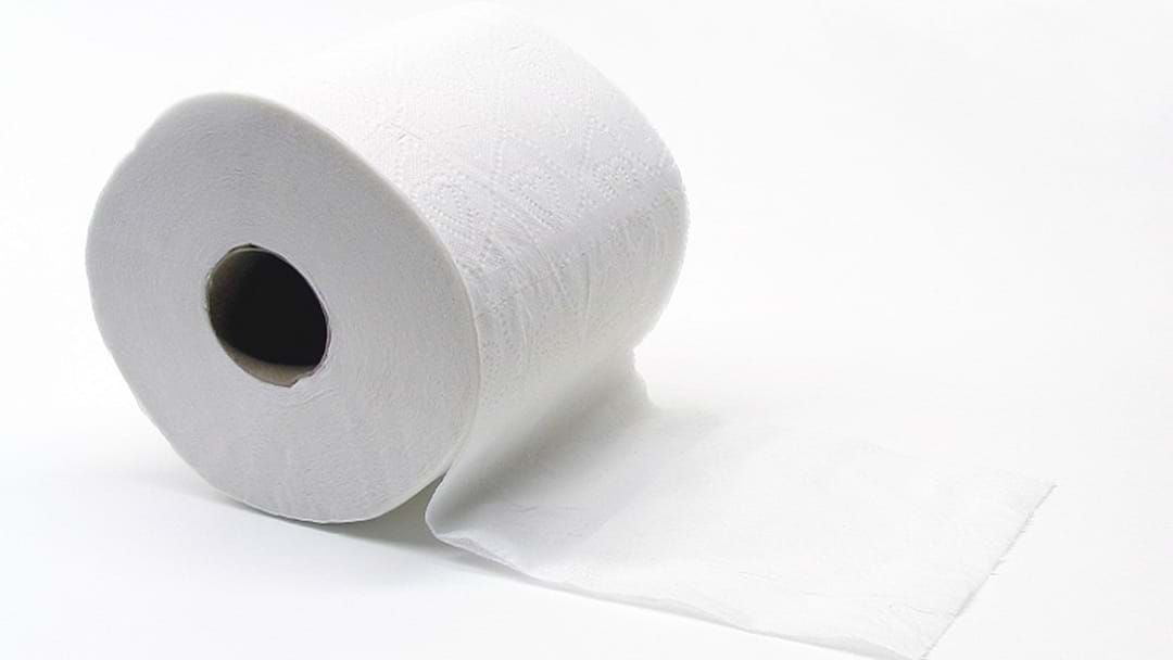 Article heading image for Holy Crap: You Can Order Toilet Paper Through Uber Now