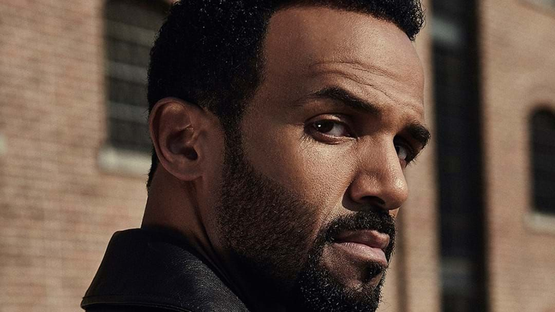 Article heading image for Craig David Has Dropped The News We've Been Waiting For