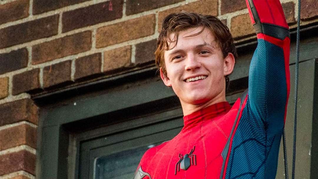 Article heading image for Spider-Man Is Leaving The Marvel Cinematic Universe After Dispute