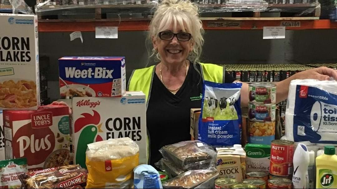 Article heading image for Shepparton Foodshare Needs Volunteers