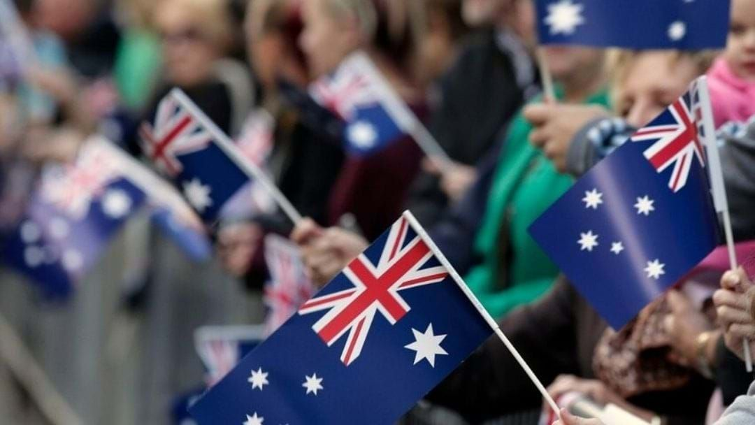 Article heading image for Griffith Is Getting Ready To Welcome 23 New Citizens To The Region