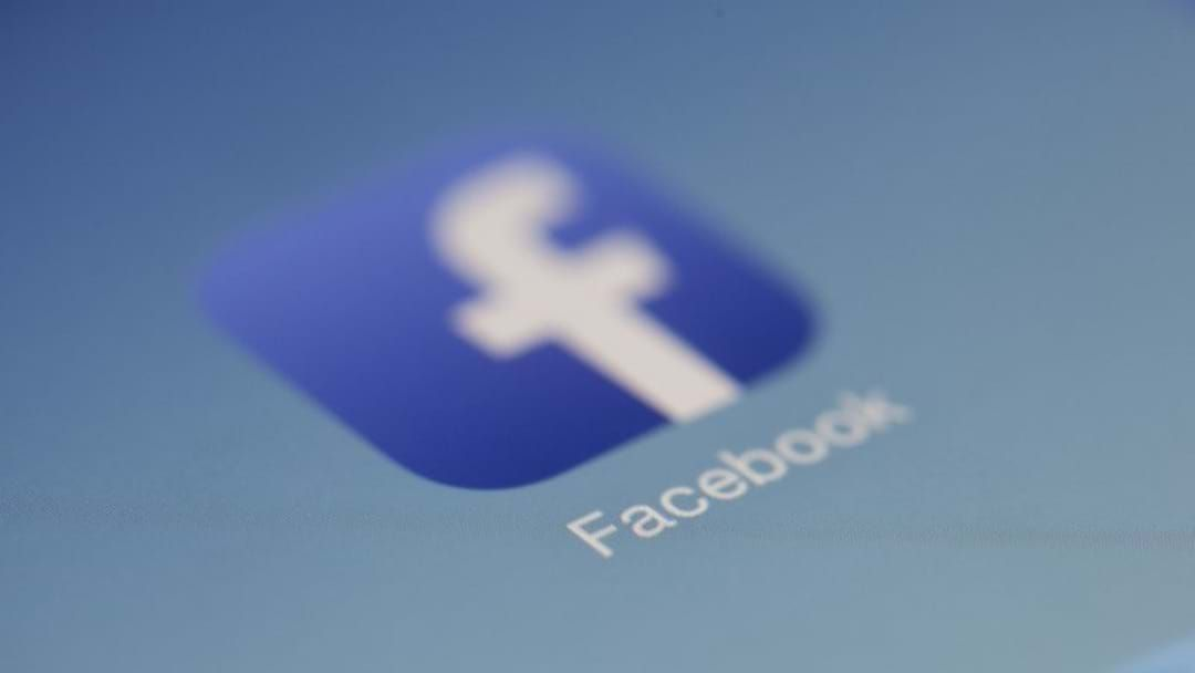 Article heading image for Local Businesses Caught Up In Facebook Ban