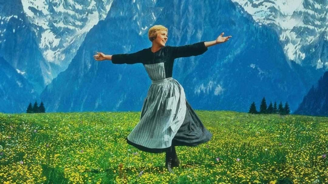 "Article heading image for Goondiwindi State High School Presents: ""The Sound of Music"""