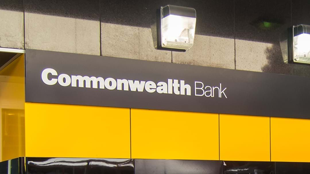 Article heading image for Glitch Wipes Commonwealth Bank 'Credit Card Balances'