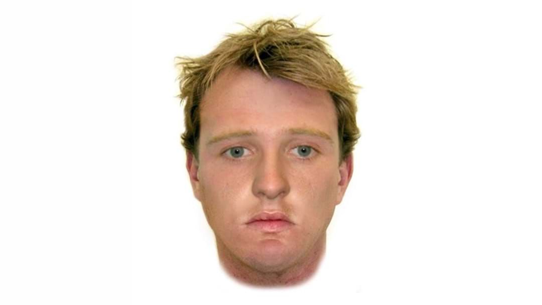 Article heading image for Police Release COMFIT of Suspect: Grievous Bodily Harm