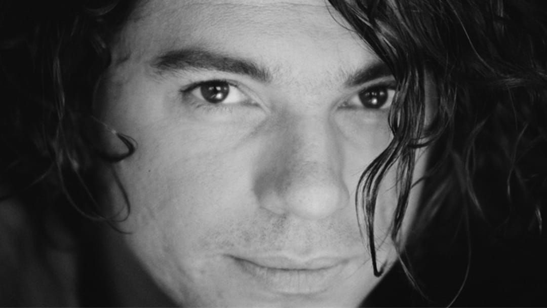 Article heading image for 22 Years Ago Today We Lost Michael Hutchence So Here's Clairsy Heartfelt Tribute To The Great Man