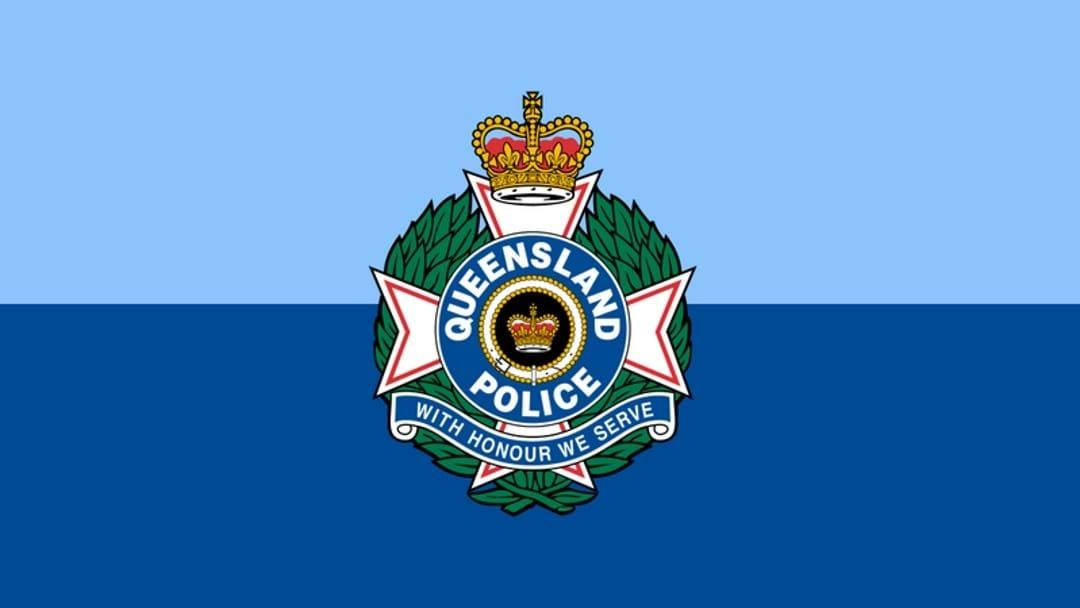 Article heading image for Townsville Police Officer Spat On During A RBT On Charters Towers Road
