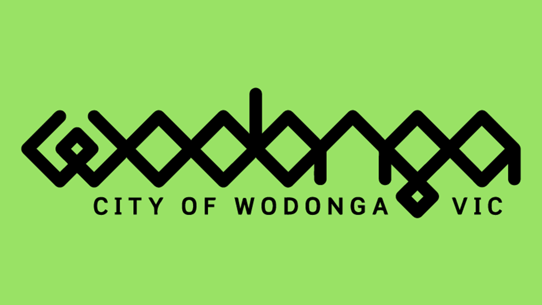 Article heading image for Wodonga Mayor To Remain In The Job Until 2020