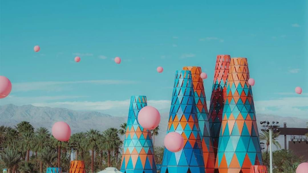 Article heading image for The Coachella Music Festival Has Been Officially Postponed