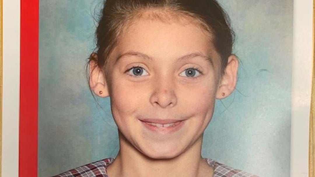 Article heading image for Police Appeal For Help To Locate Missing Girl Last Seen In Sydney's Chester Hill