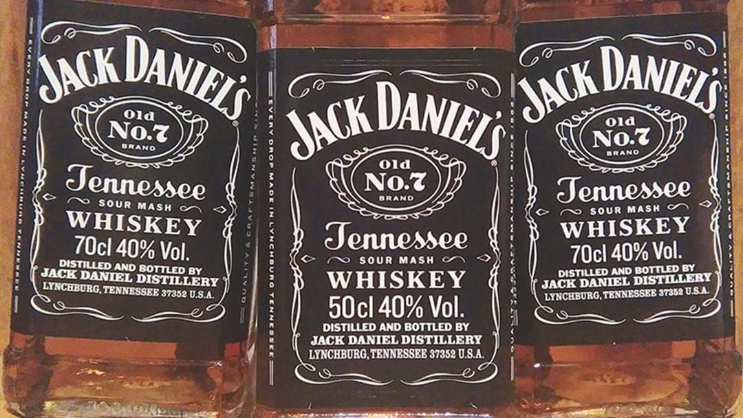 Jack Daniels Is Looking For A Whiskey Taste Tester Triple M