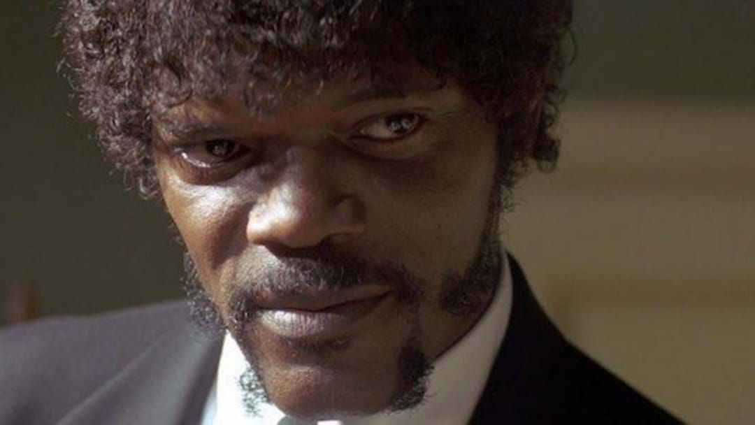 Article heading image for Samuel L. Jackson Is Offering Swearing Lessons In 15 Different Languages
