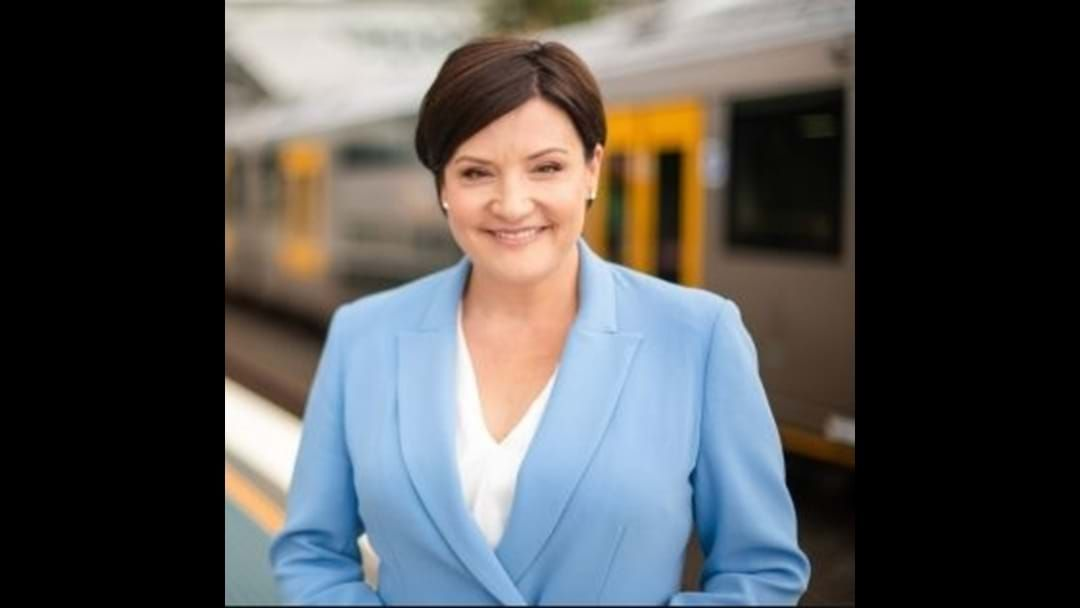 Article heading image for Labor Suffers Loss in Upper Hunter Election