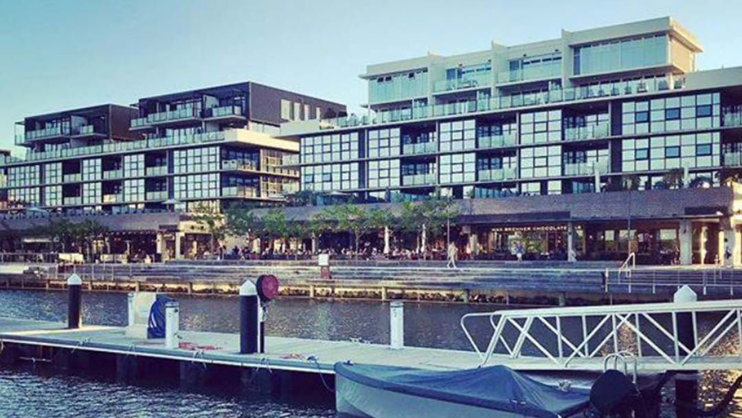 Article heading image for CANBERRA'S TOP SUBURBS FOR SINGLES AND FAMILIES REVEALED