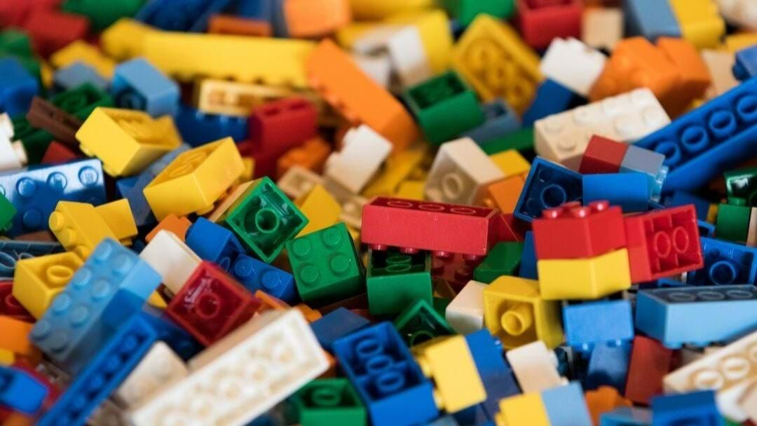 Article heading image for A LEGO Store Will Open It's Doors In Robina This Week