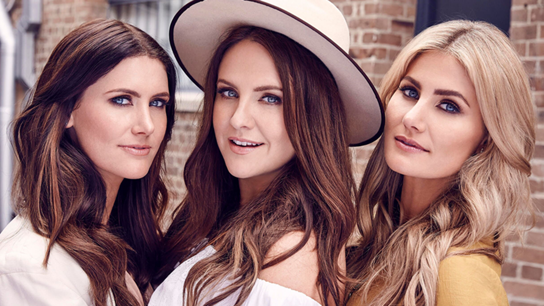 Article heading image for The McClymonts Headline This Year's Tara Festival and Camel Races