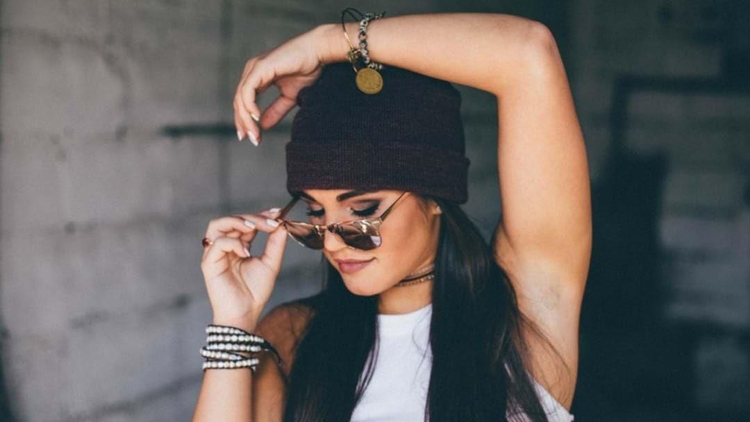 RNB Fridays Live Fashion & Beauty Checklist | Hit Network