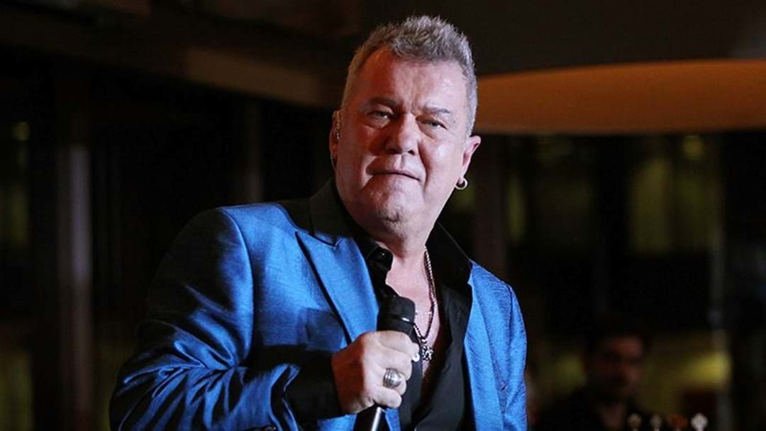Article heading image for Jimmy Barnes Heads Huge Australian Open Live Music Line-Up