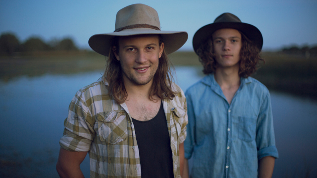 Article heading image for International Musicians Are Coming To Western & Central Qld For Festival Of Small Halls!