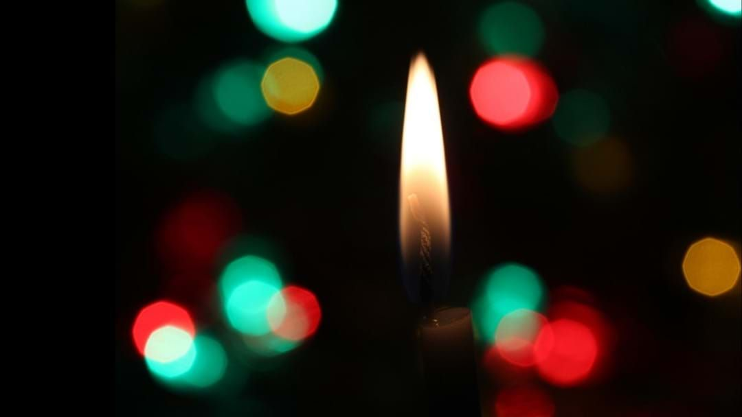 Article heading image for Carols By Candlelight