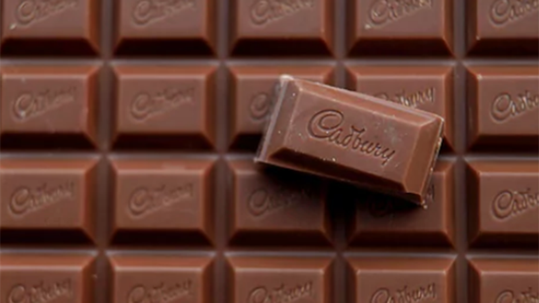 Article heading image for Cadbury Have Slashed The Size Of Their Family Choc Blocks, AGAIN.