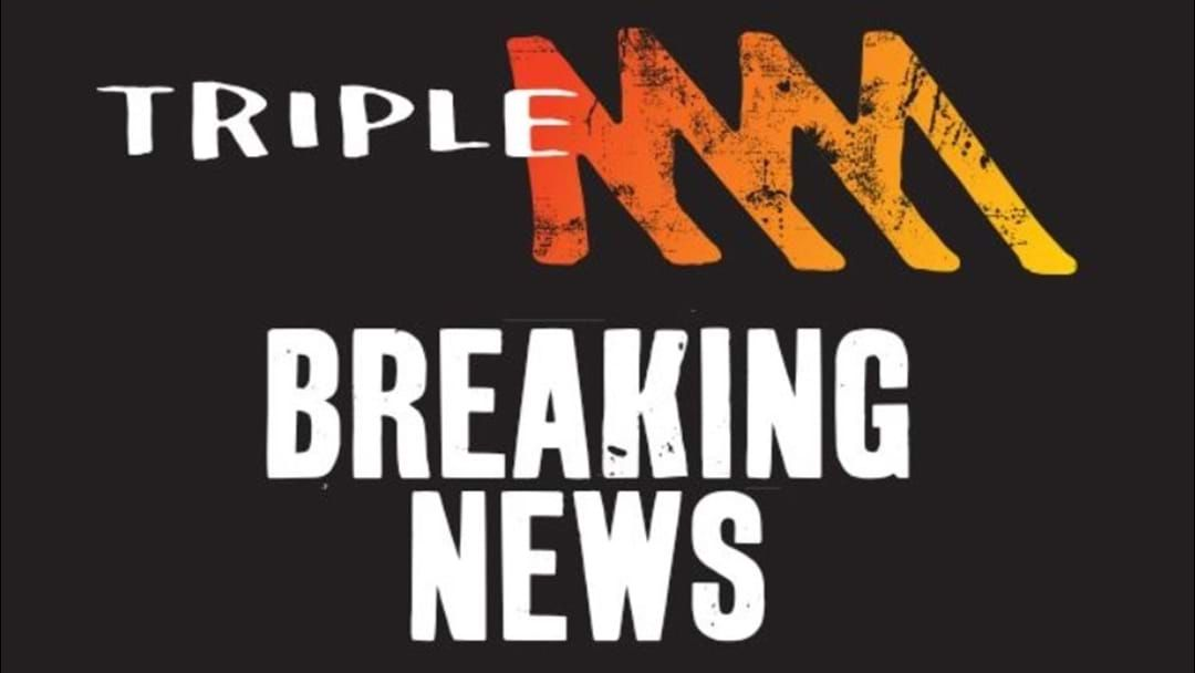 Article heading image for BREAKING| Mass Evacuations At JCU Following Large Residential Fire