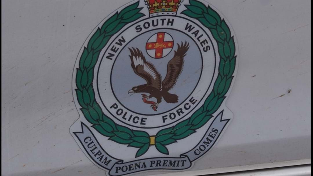 Article heading image for $80k Worth Of Mobile Phones Stolen From Erina