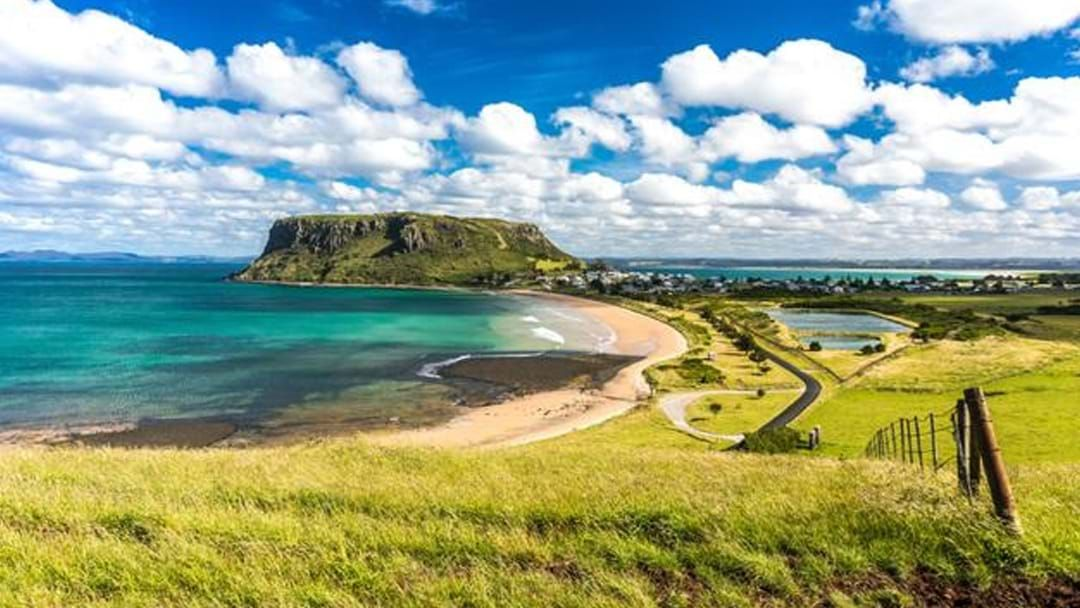 Article heading image for Tasmania Travel Vouchers Offered To Incentivise Mainlanders