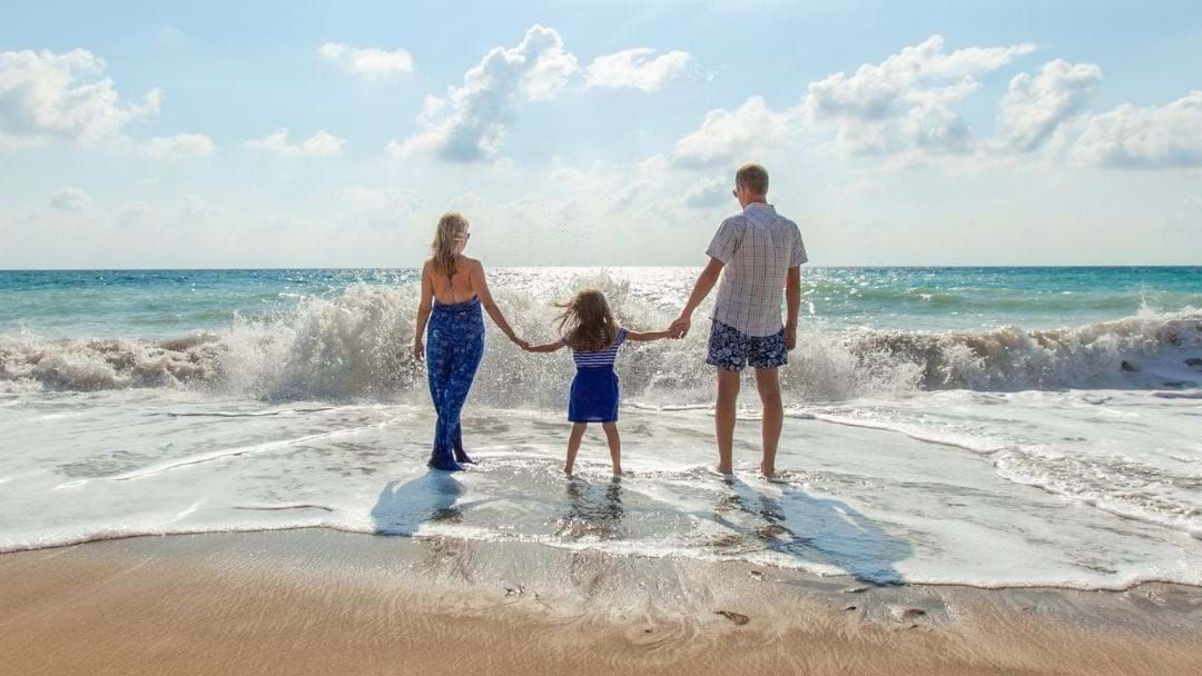 Article heading image for 5 Reasons Why Banora Point Is The Best Place To Raise A Family