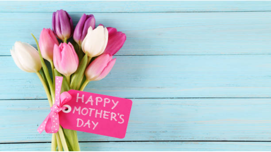 Article heading image for Tips for celebrating Mother's Day