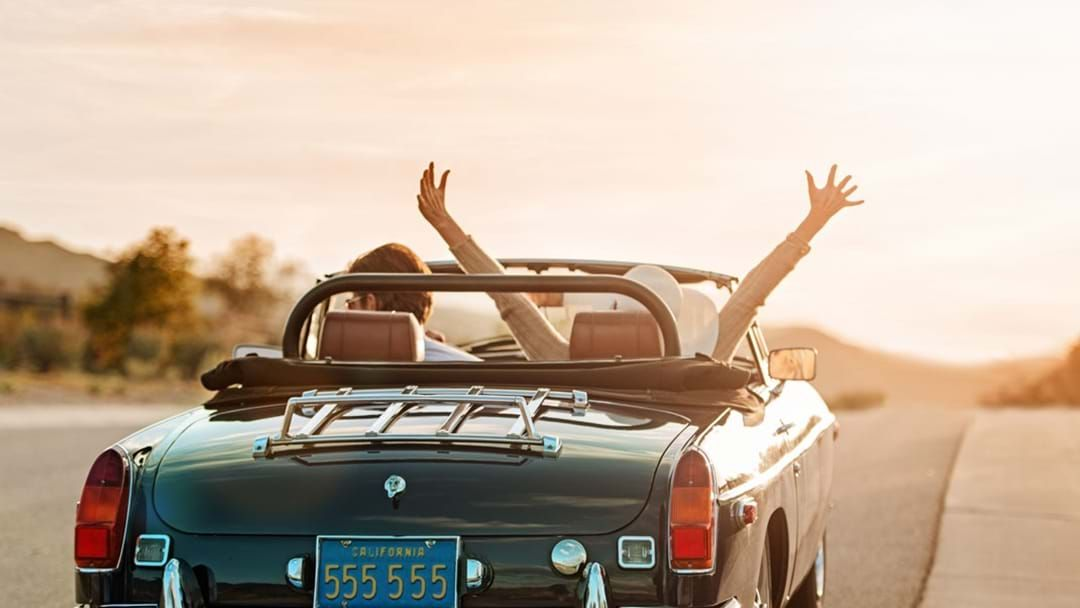 Article heading image for Grab Your Mates: The Best Road Trips Out Of Perth!