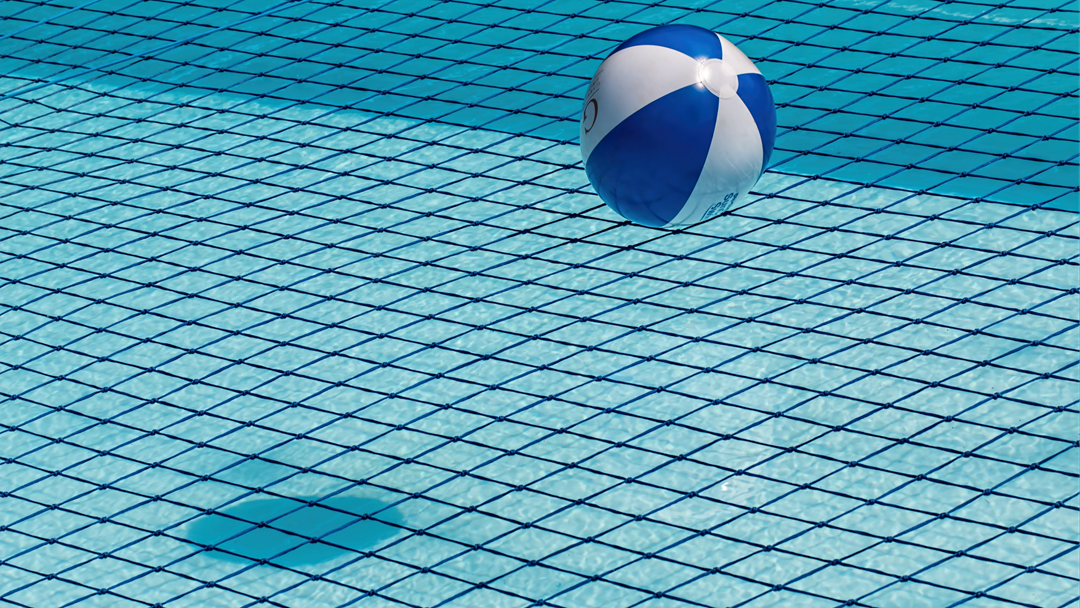 Article heading image for Pool Owners Urged to take Precautions