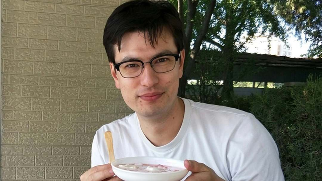 Article heading image for Australian Man Arrested In North Korea