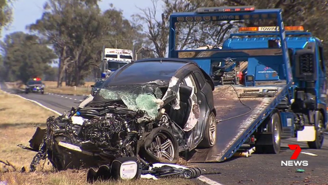 Article heading image for Mooroopna Man Charged For A Double Fatality Following Brimin Car Accident