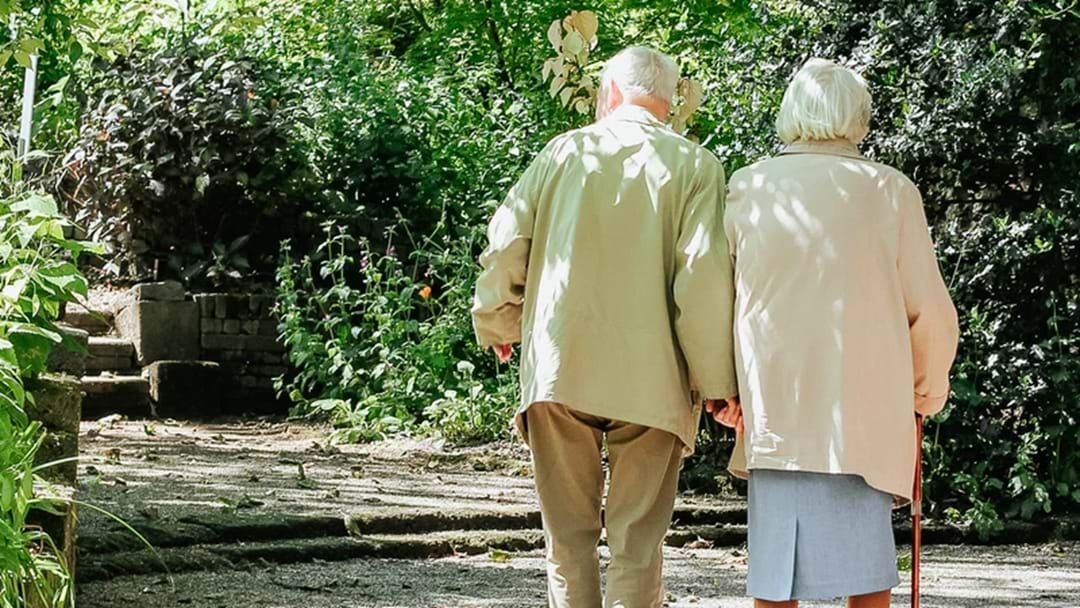Article heading image for Far North Queensland's Aged Care Under Fire