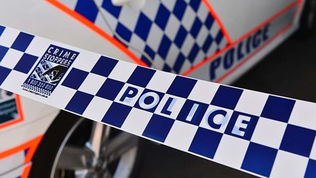 Article heading image for Man Left In Serious Condition After Robina Wounding Incident