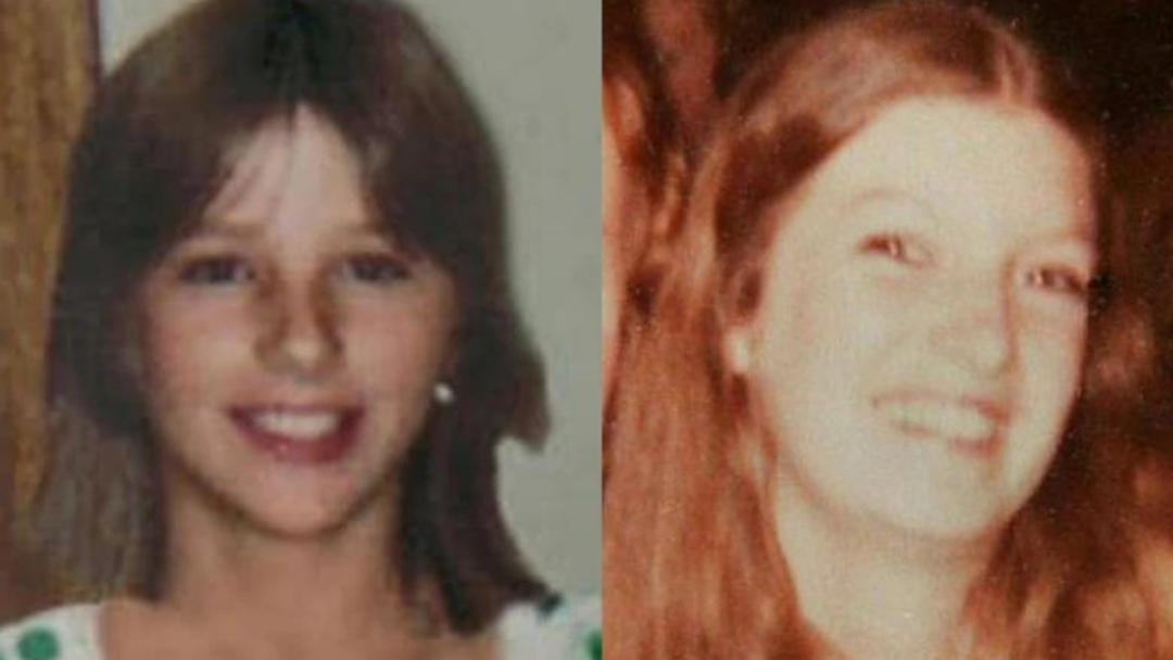 Article heading image for Police Searching Property In Nords Wharf In Relation To Amanda Robinson And Robyn Hickie Cold Cases