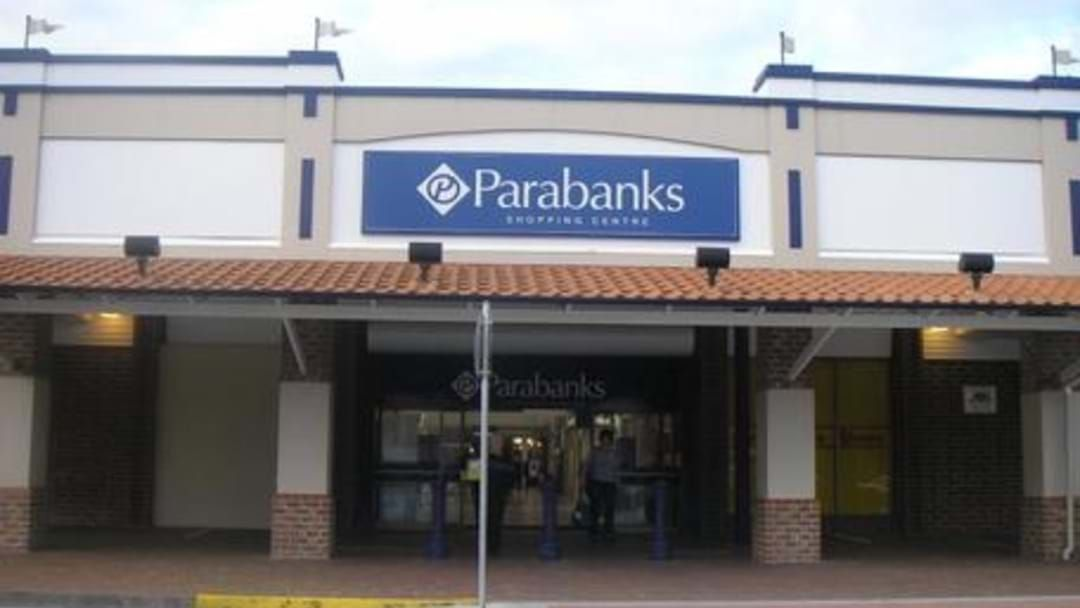 Article heading image for Salisbury East Man Arrested Over Savage Attack At Parabanks