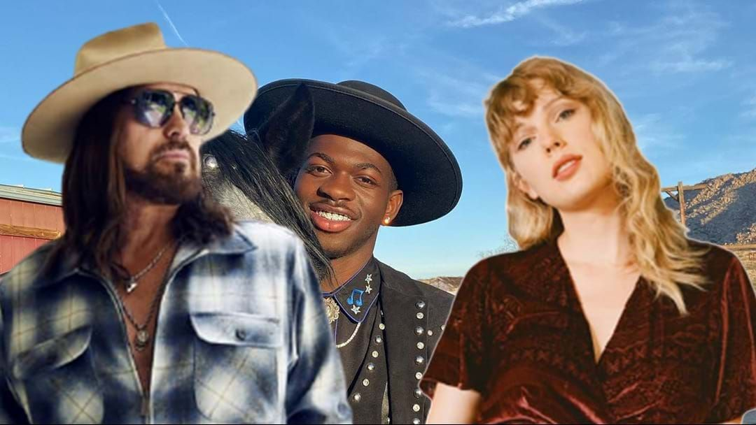 Article heading image for Country Music Leads The Nominations For 2020 Billboard Awards