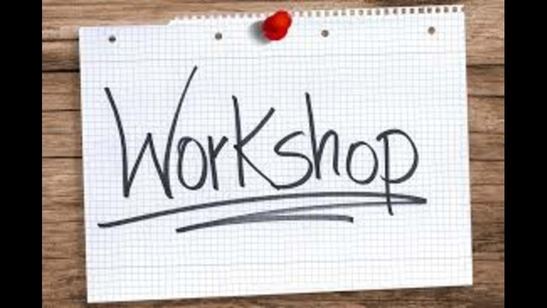 Article heading image for Basic Excel Workshop