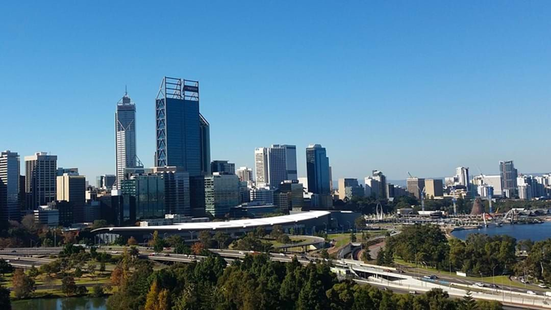 Article heading image for Perth's Real Estate Superstar Suburb For 2019 Announced