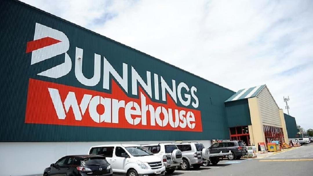 Article heading image for Bunnings Has Announced New 'Buy Now, Pay Later' Plan, Just In Time For That Home Reno You've Been Planning