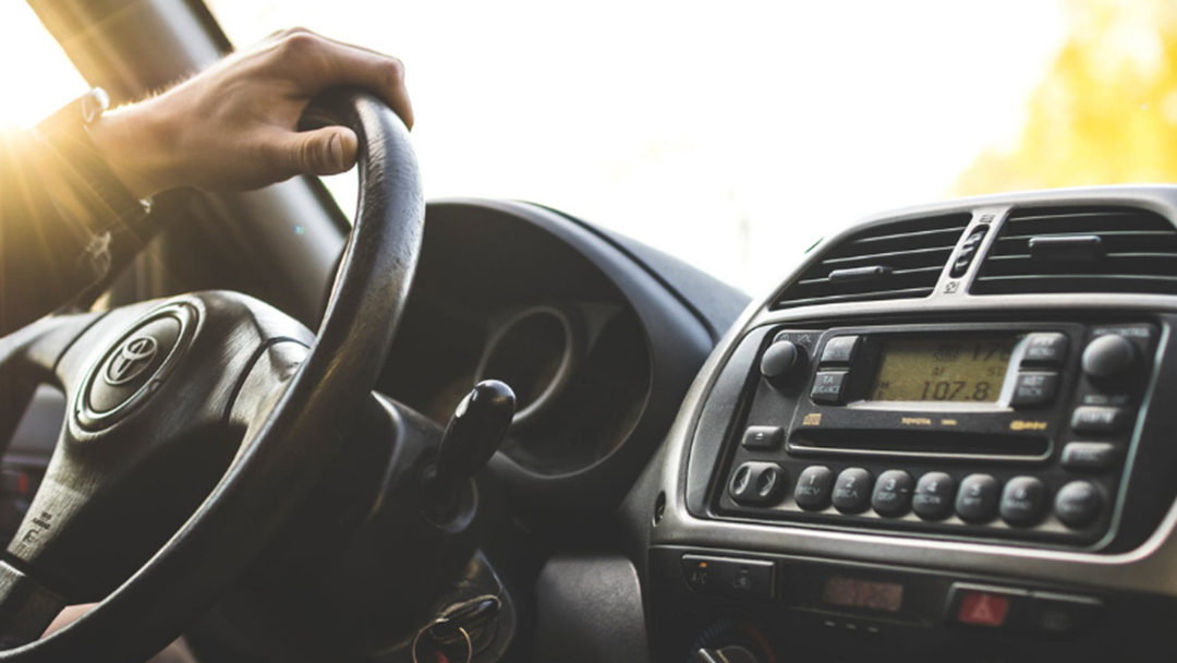 Article heading image for The Tasmanian Government Are Implementing Changes To The Rules For Learner And Provisional Drivers