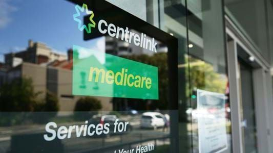 Record Number Of Aussies Are Reporting Friends And Family For Centrelink Fraud Triple M