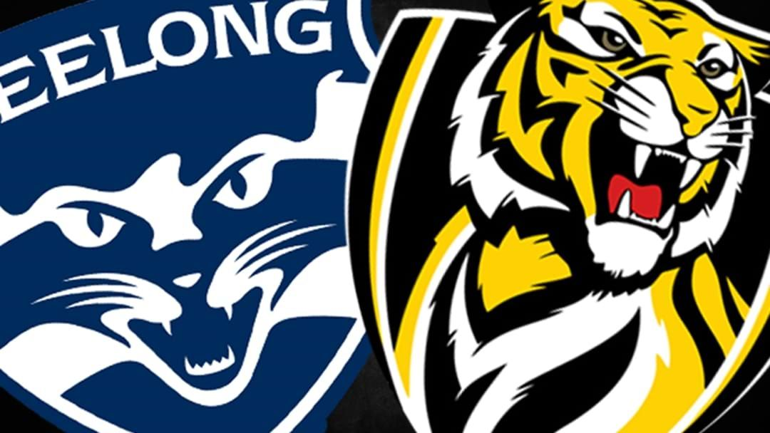 Richmond Suggest Sneaky Tactic For Members To Get Tickets