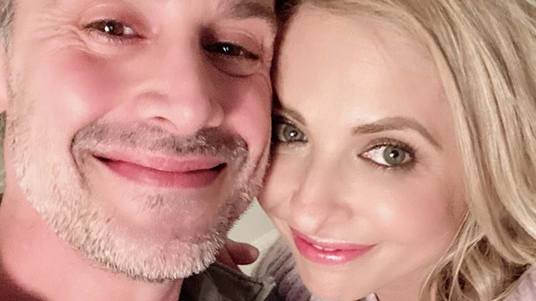Article heading image for Freddie Prinze Jr and Sarah Michelle Gellar's Kids Hate Their PDA