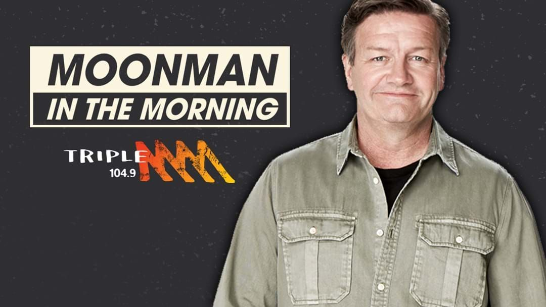 Article heading image for Moonman Lands On Triple M Sydney Breakfast: Lawrence Mooney To Host Brand New Comedy Breakfast Show