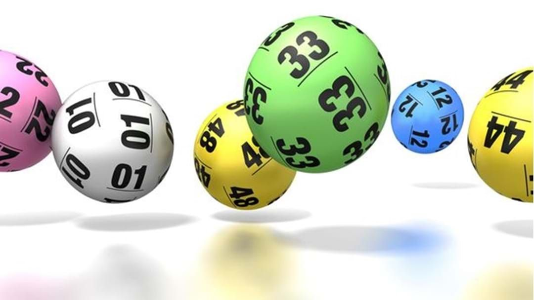 Article heading image for Federal Government Move to Ban International Lotteries